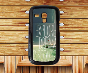 iphone 5 case, samsung s4 mini, and google nexus 5 case image