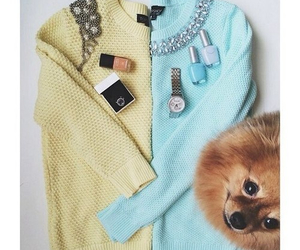 amazing, sweater, and love image