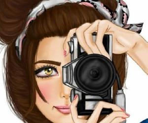 girly_m and girly image