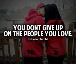 give up, quotes, and life image
