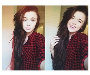 acacia brinley, acacia, and pretty image