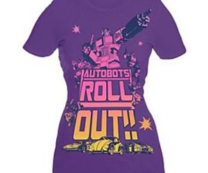 dude i have this shirt image