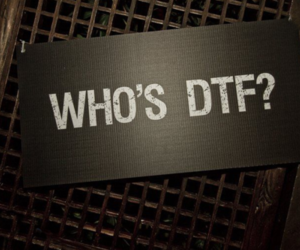 sex and dtf image