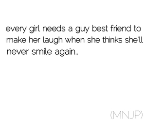guy and bestfriend image