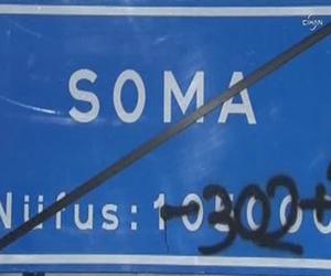 SoMa, başımız sağolsun, and pray for soma image