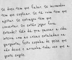 frases, quote, and text image
