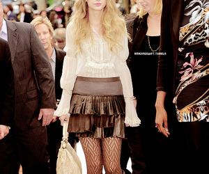 fashion, Swift, and taylor image