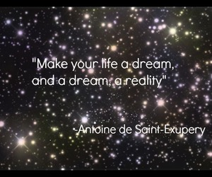 Dream, dreams, and little prince image
