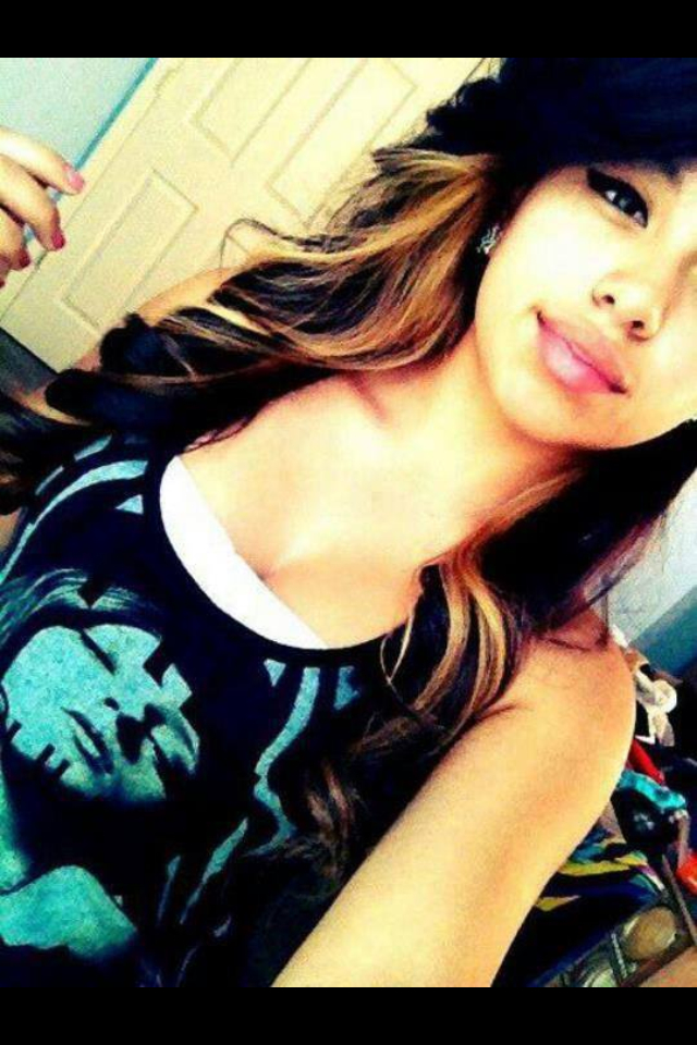 30 Images About Mexican Girls On We Heart It See More About Girl Mexican And Cute