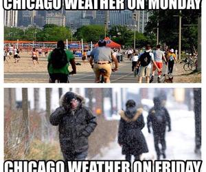 america, bipolar, and chicago image