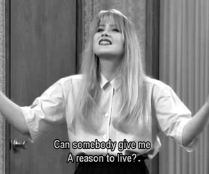 life, married with children, and quotes image