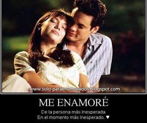 amor and meenamore image