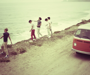 wmyb and one direction image