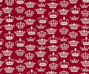 background, crown, and wallpaper image