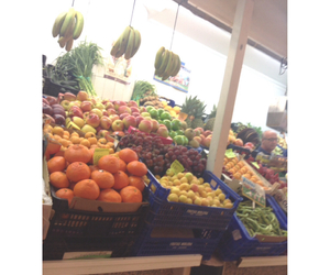alicante, quotes, and fruit image