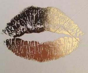 kiss and lips image
