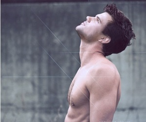 handsome, Taylor Lautner, and Hot image