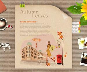 web design image