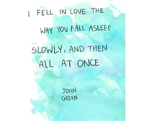 book, wallpaper, and fault in our stars image