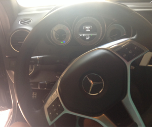 cars, mercedes, and rich image