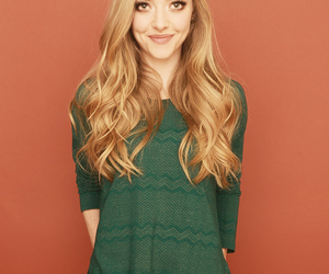 amanda seyfried, pretty, and actress image