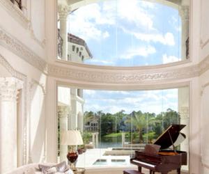 Dream and luxury image