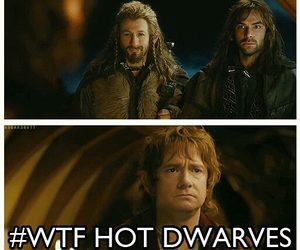 lol and the hobbit image