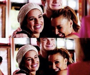 glee, pezberry, and hummelberry image