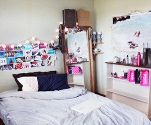 Room | repost by @thatsiiister