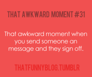 typo, word, and that awkward moment image