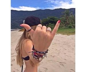 bikini and picture image