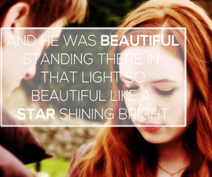 doctor who, fairy tale, and amy pond image