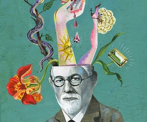 freud boys crazy image