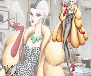 101 dalmatians and art image
