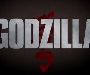 god, Godzilla, and gojira image