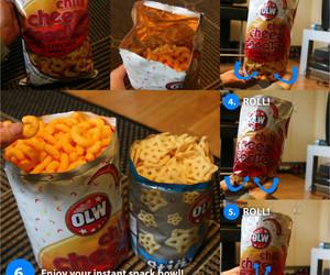 diy, food, and funny image