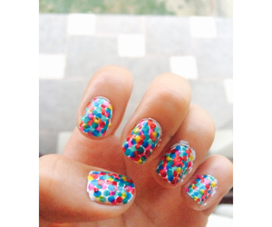 colors, loco, and nails image