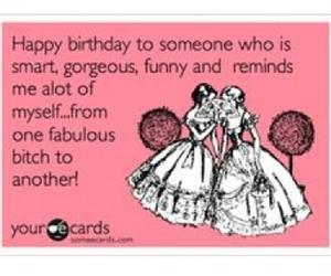 card, happy birthday, and retro image
