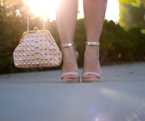 accessories, fashion, and look image