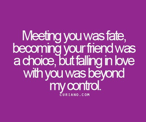 purple, quote, and text image