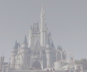 awesome, clouds, and disney image