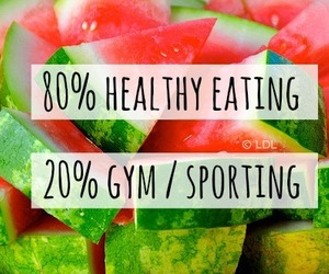 fit, sport, and healthy image