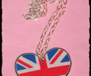 accessory, Great Britain, and uk image