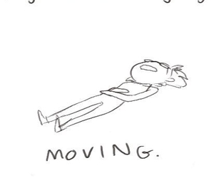 funny, Lazy, and moving image