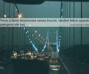 frasi, me and you, and phrase image