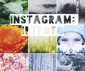 follow, photography, and instagram image