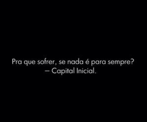 capital inicial