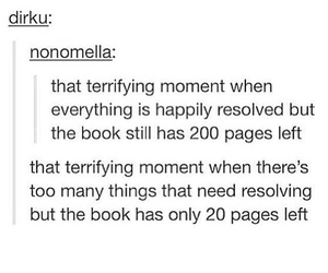 accurate, books, and reading image