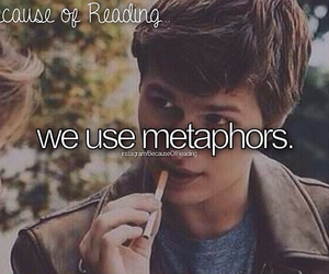 books, reading, and tfios image