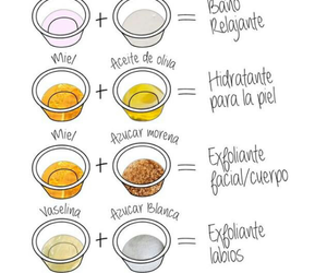 spa and beauty tips image